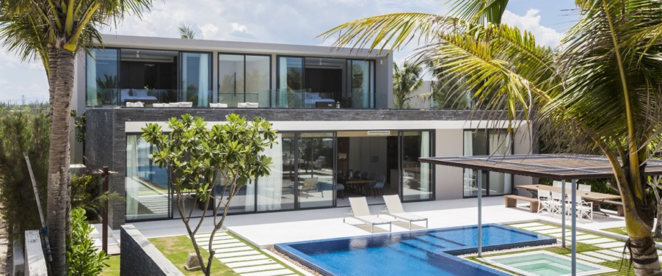 Homes For Sale In Danang Vietnam Small House Interior